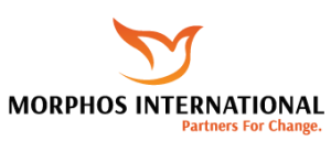 Morphos International