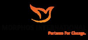 Morphos International