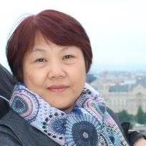 Susan Foo