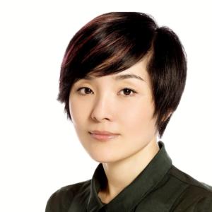 Shirley Cai
